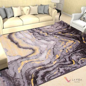 MIRACLE RUG 706, MIRACLE RUG 706, La Vida Furniture