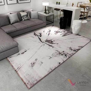 MIRACLE RUG 708, MIRACLE RUG 708, La Vida Furniture