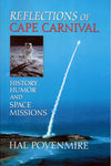 Reflections Of Cape Carnival, Hal Povenmire - Blue Note Publications, Inc