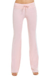 Sport Tennis Club Pants | Romantic/CW