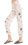 Love Wildfox Easy Sweats | Quartz