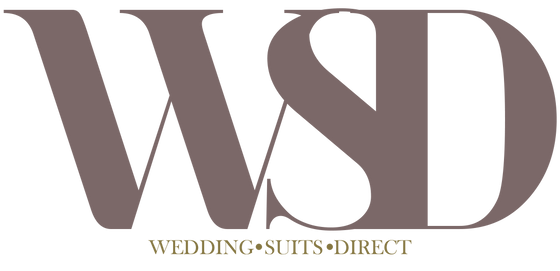 Wedding Suits Direct