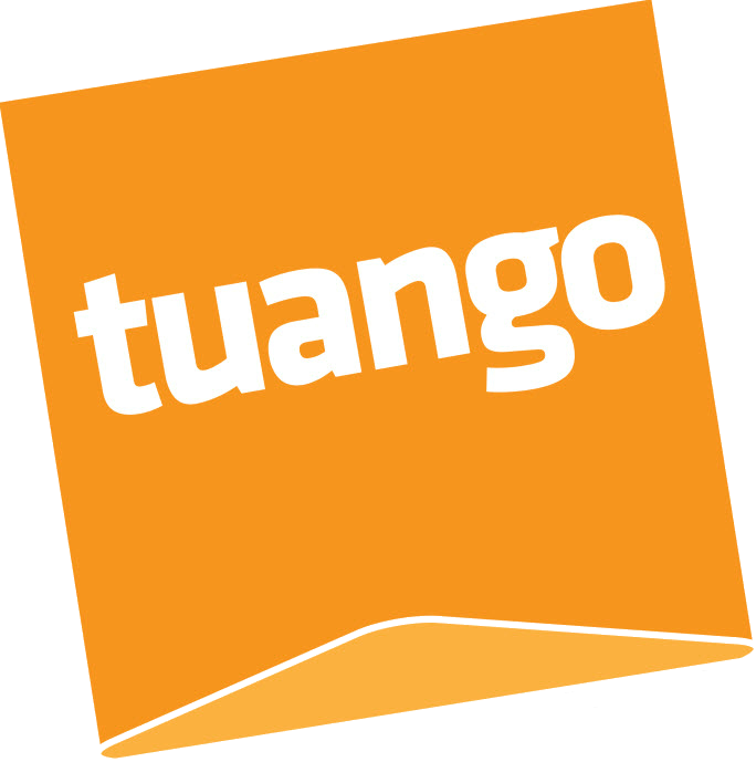 Boutique par Tuango