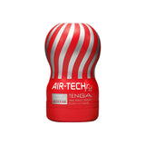 TENGA Air-Tech Fit (Regular)