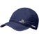 Performance Cooling Hat | Navy