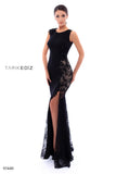 Tarik Ediz 93440 Evening Dress