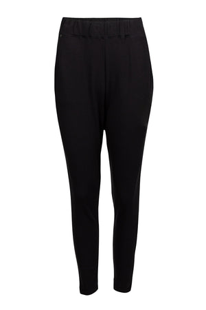 VERGE TRIBECA PANT 6283SF