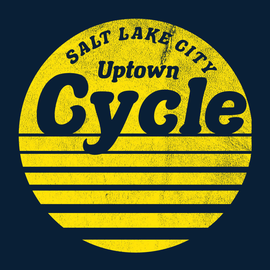 Uptown Cycle Design