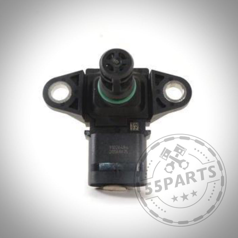 BMW 135i, 1er M Coupe, 335i(x) N54 N20 TMAP Ladedruck Sensor (3,5 Bar) - 55parts.de