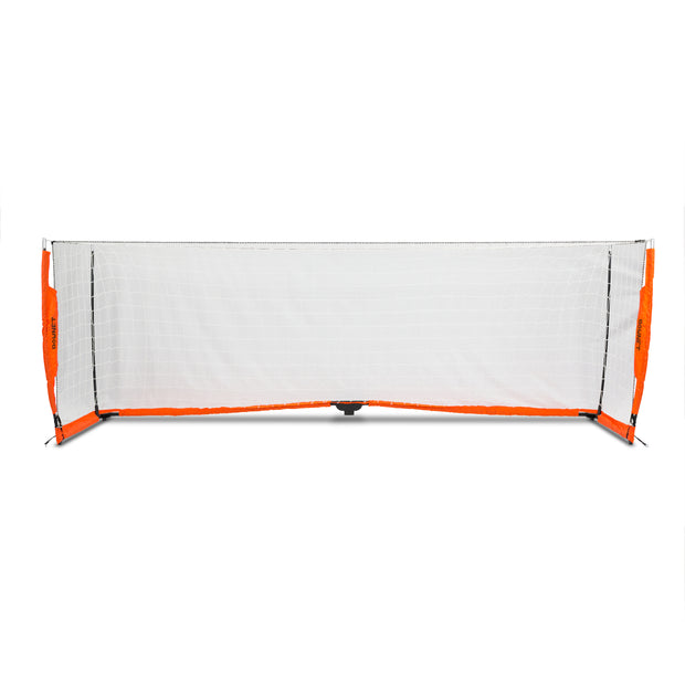 4' x 12' Five-a-Side Soccer Goal