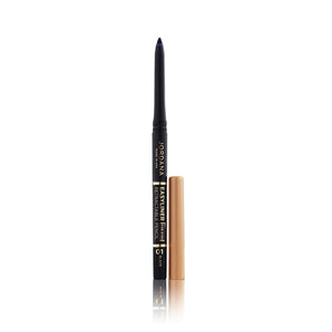 Easyliner Retractable Eye Pencil - 01 Black