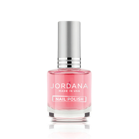 Nail Polish - 534 Clear Blush