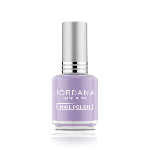 Nail Polish - 985 Lavender Fields