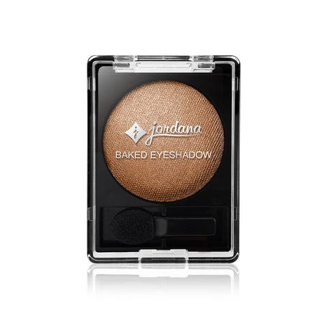 Baked Eyeshadow - 205 Bronze Gala