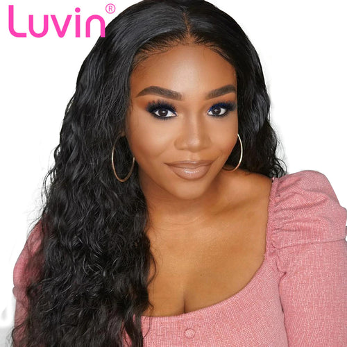 Undetectable transparent lace best virgin Body wave hair full lace wig