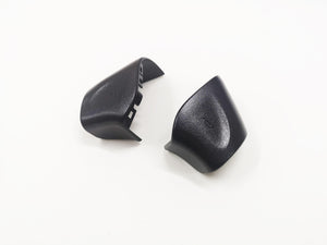 Steering Wheel Horn Replacement Cap Cover - Golf / Jetta MK3