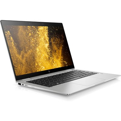 "HP EliteBook x360 1030 G3 13.3"" Win10 Pro"