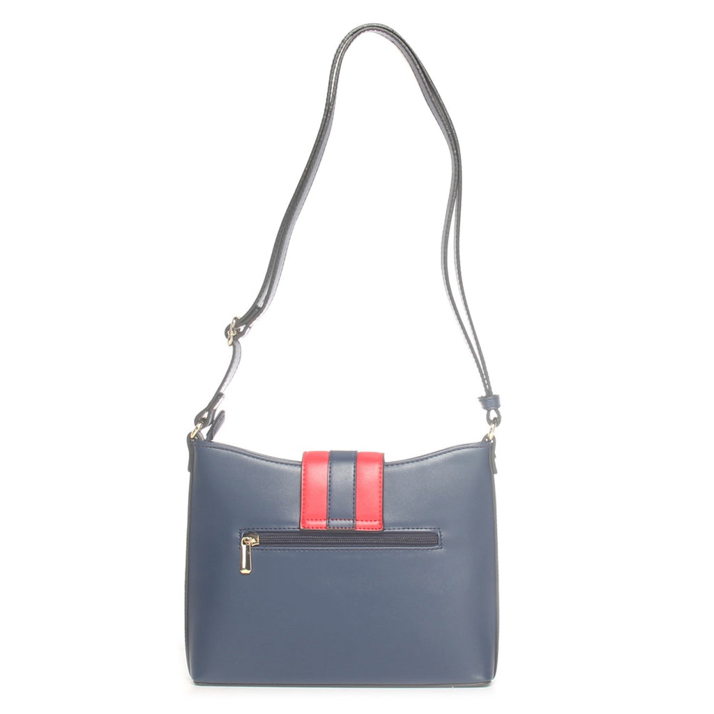 BAGS Ladies - Ladies - Pavers England