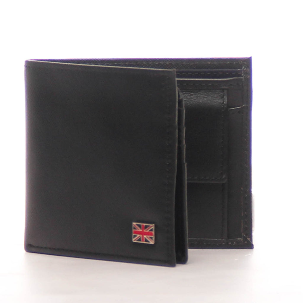 Accessories-Wallets - Mens - Pavers England
