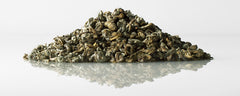 Moon Swirl White Tip Tea