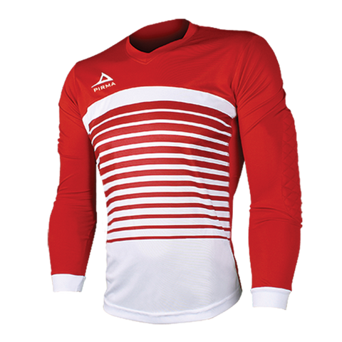 Image of 11006 Kids Goalie Soccer Jersey