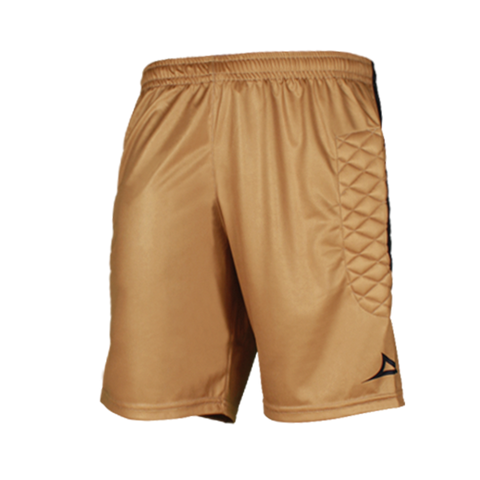 11007 Kids Goalie Soccer Shorts