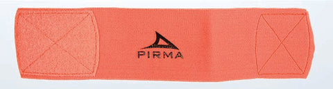 Image of 9148 Pirma Straps Accessory