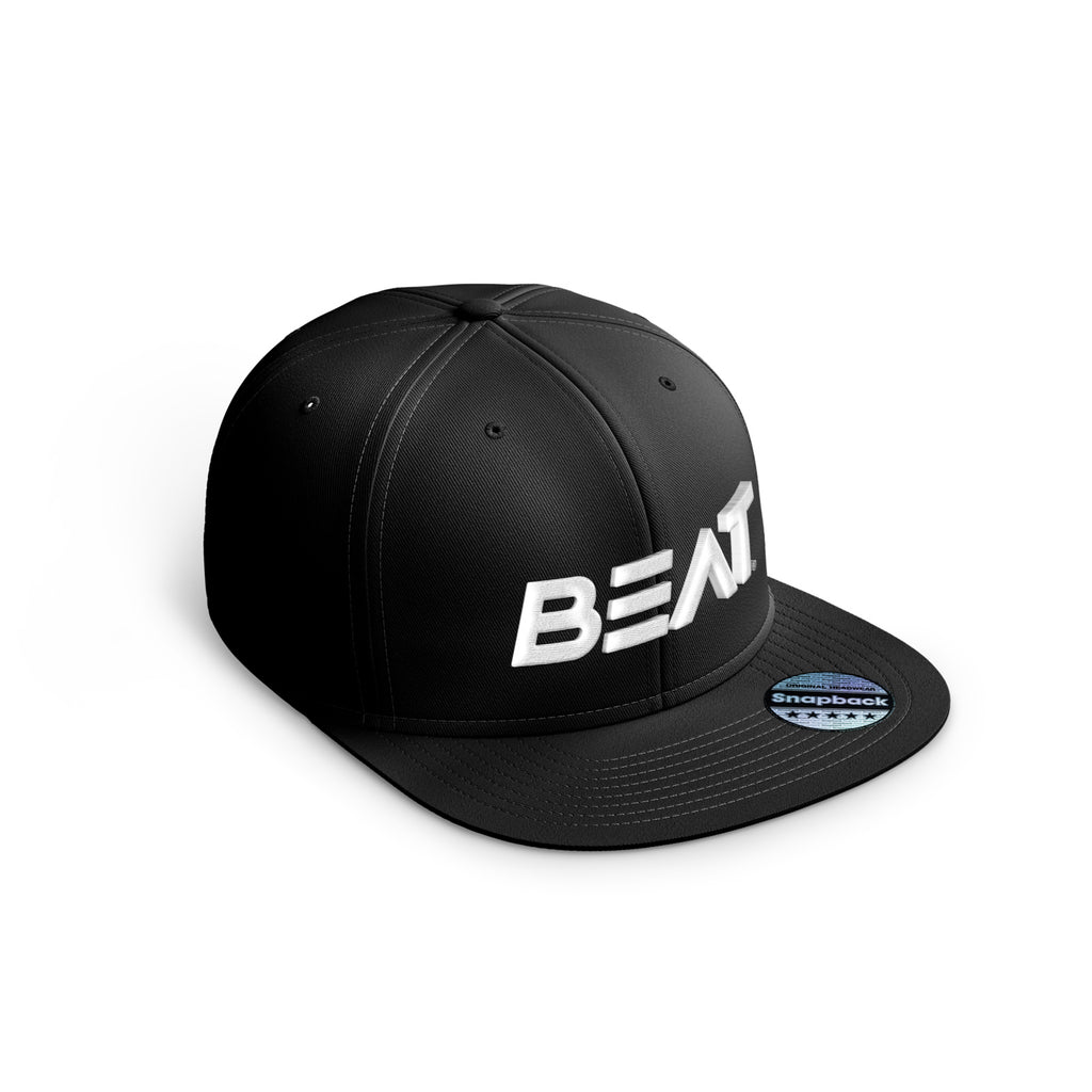The BEAT Cap