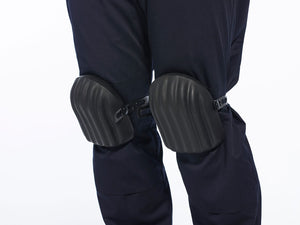 Portwest High Density Kneepad KP10