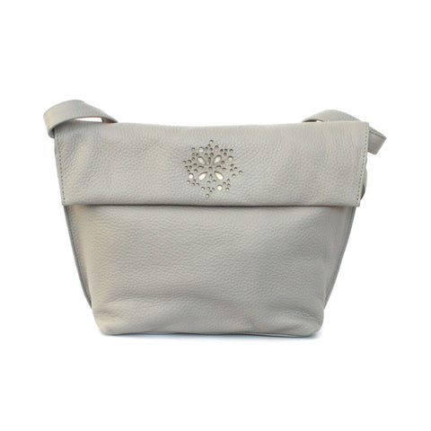 Heather Handbag