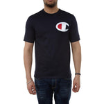 Champion Jsy Ss Tee Mens Style : Gt19y06819