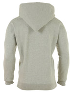 Champion Ultimate Super Hood Mens Style: S2202407D55