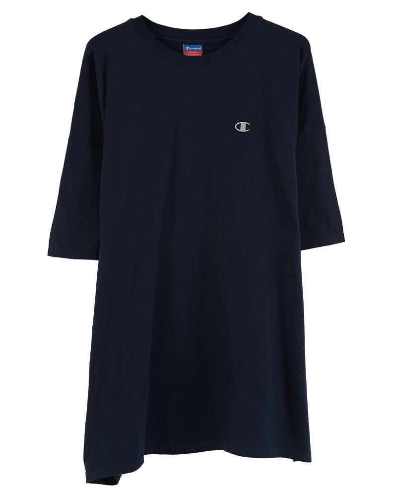 Champion T-Shirts Mens Style # T1832