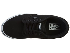 Vans Atwood Mens Style : Vn-0tuy