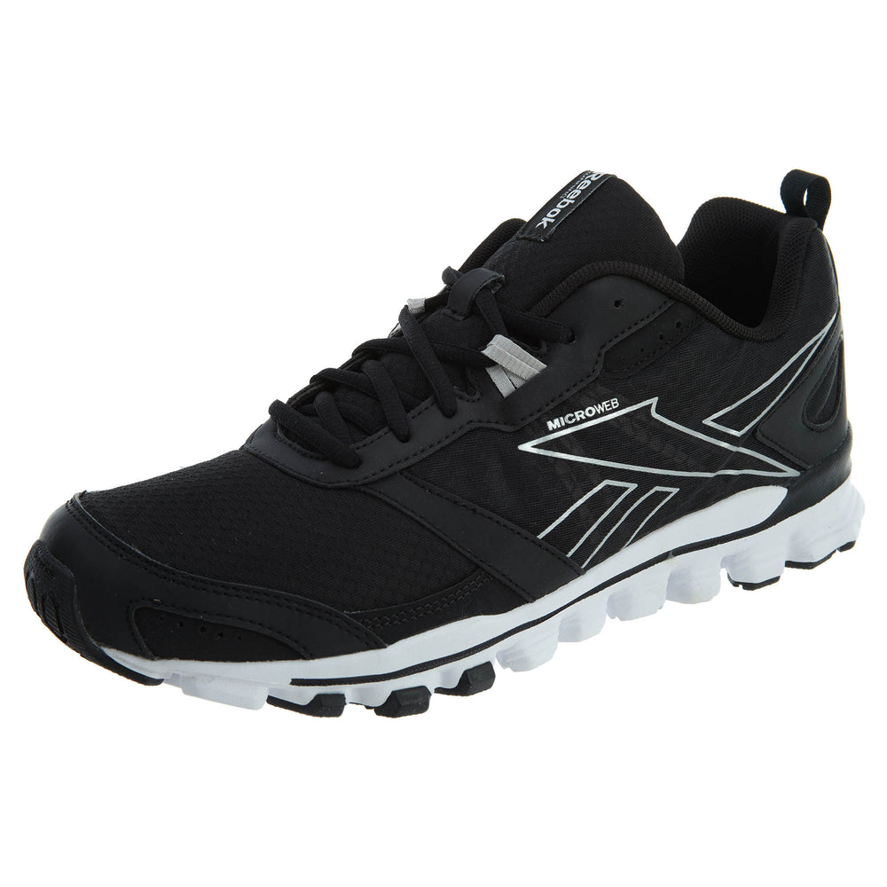Reebok Hexaffect Run Mens Style : M47775