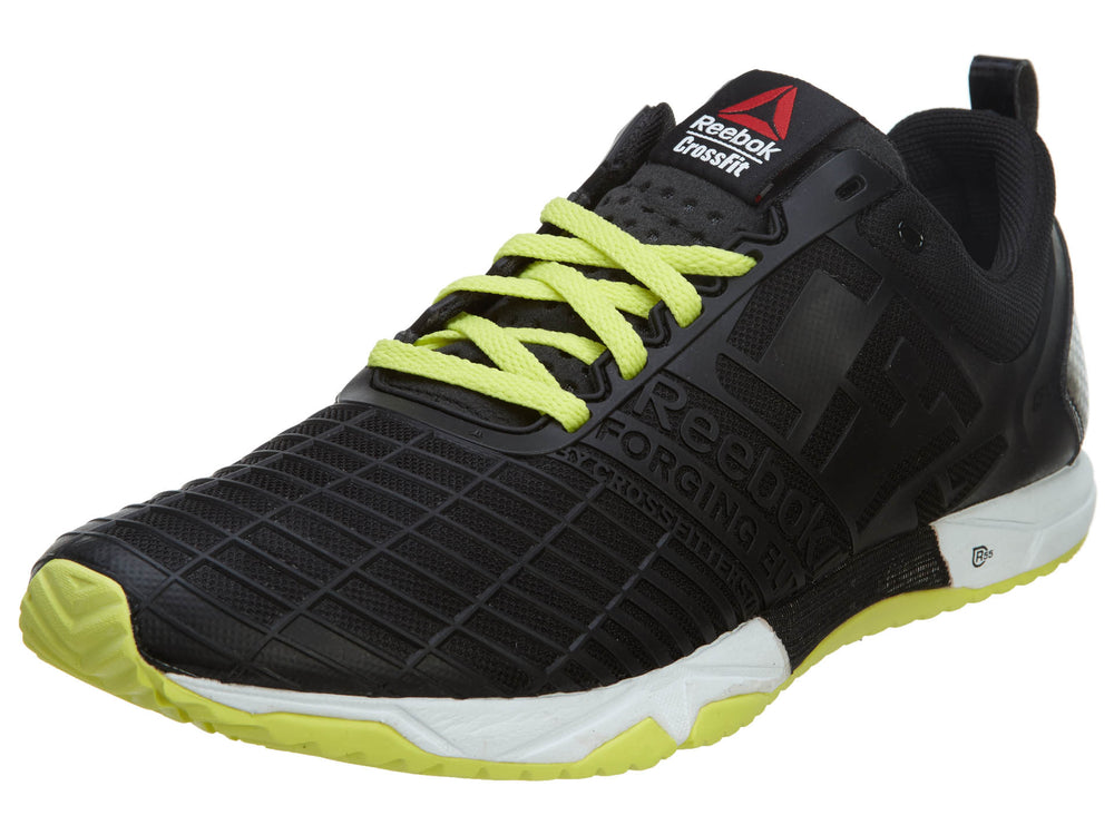 Reebok Crossfit Sprint Tr Training Shoe Mens Style : M42687