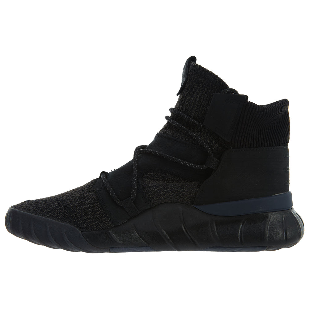 Adidas Tubular X 2.0 Mens Style : By3615