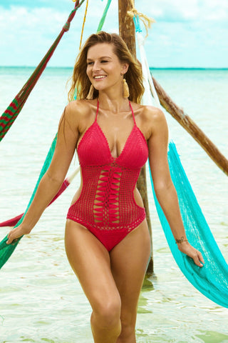 Sadie One Piece