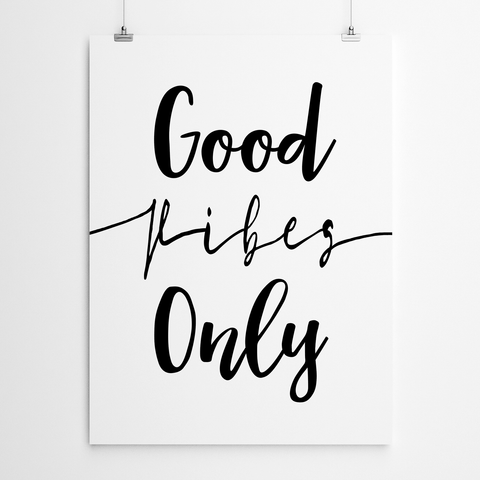 good-vibes-canvas-print