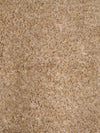 Lurex Rugs Shaggy (New Sand)