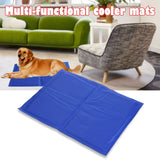 Dog Bed Mat