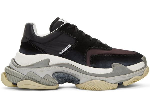 Balenciaga Triple S, 44 - Iconics Preloved Luxury
