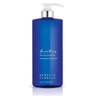Kerstin Florian - HAIRCARE - Reviving Conditioner (946ml)