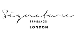 Signature Fragrances London