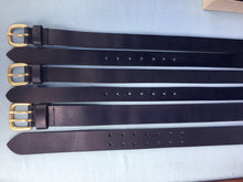 mens-genuine-leather-belts-black-single-pin-craigieandco