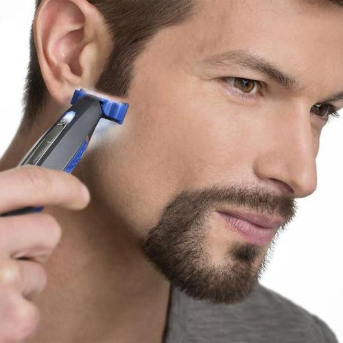 (Buy 2 SAVE 10%)Rechargeable Trim Shaver