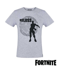 Fortnite Floss Dance T-Shirt