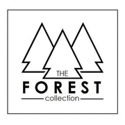 The Forest Collection