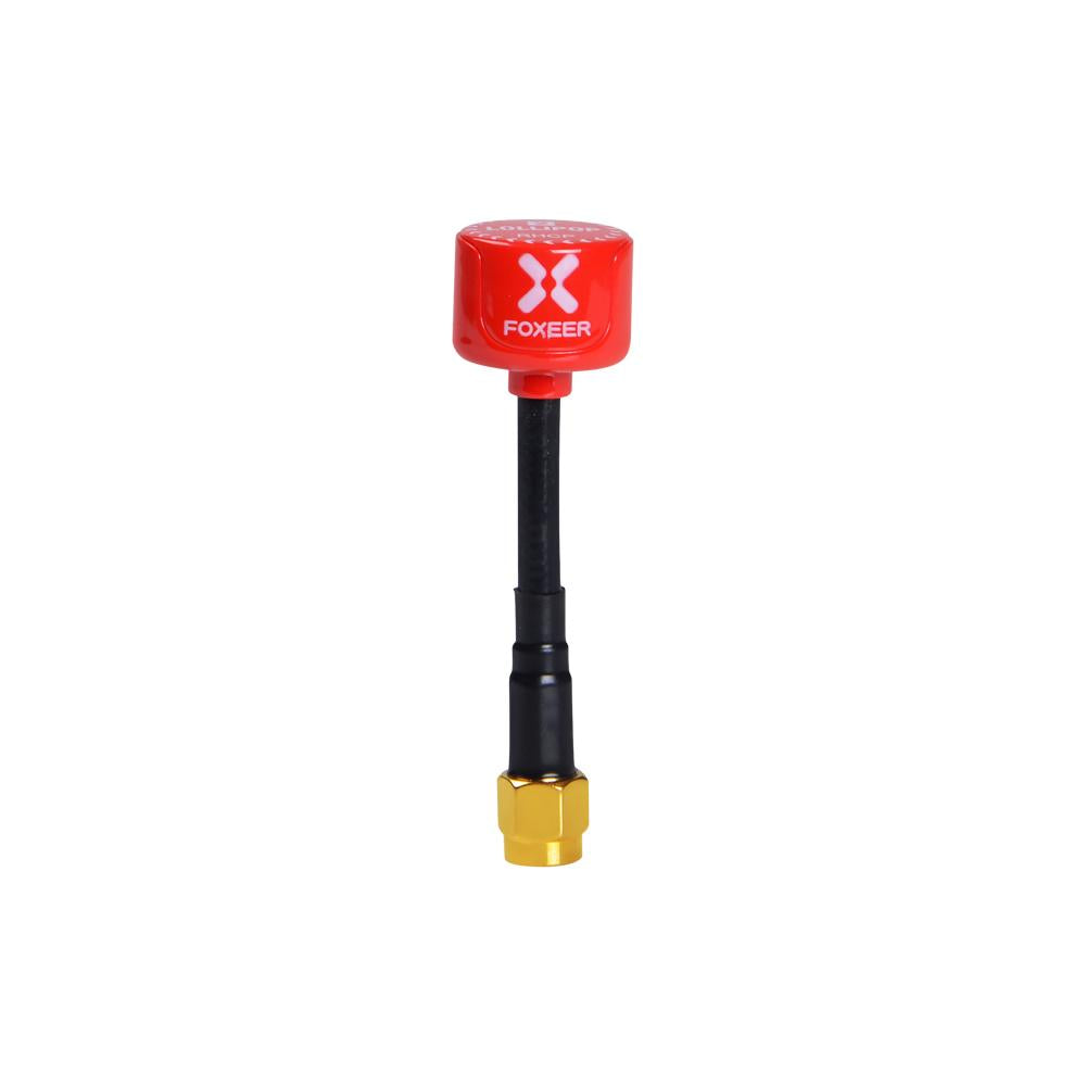 Foxeer Lollipop V2 5.8GHz Antenna