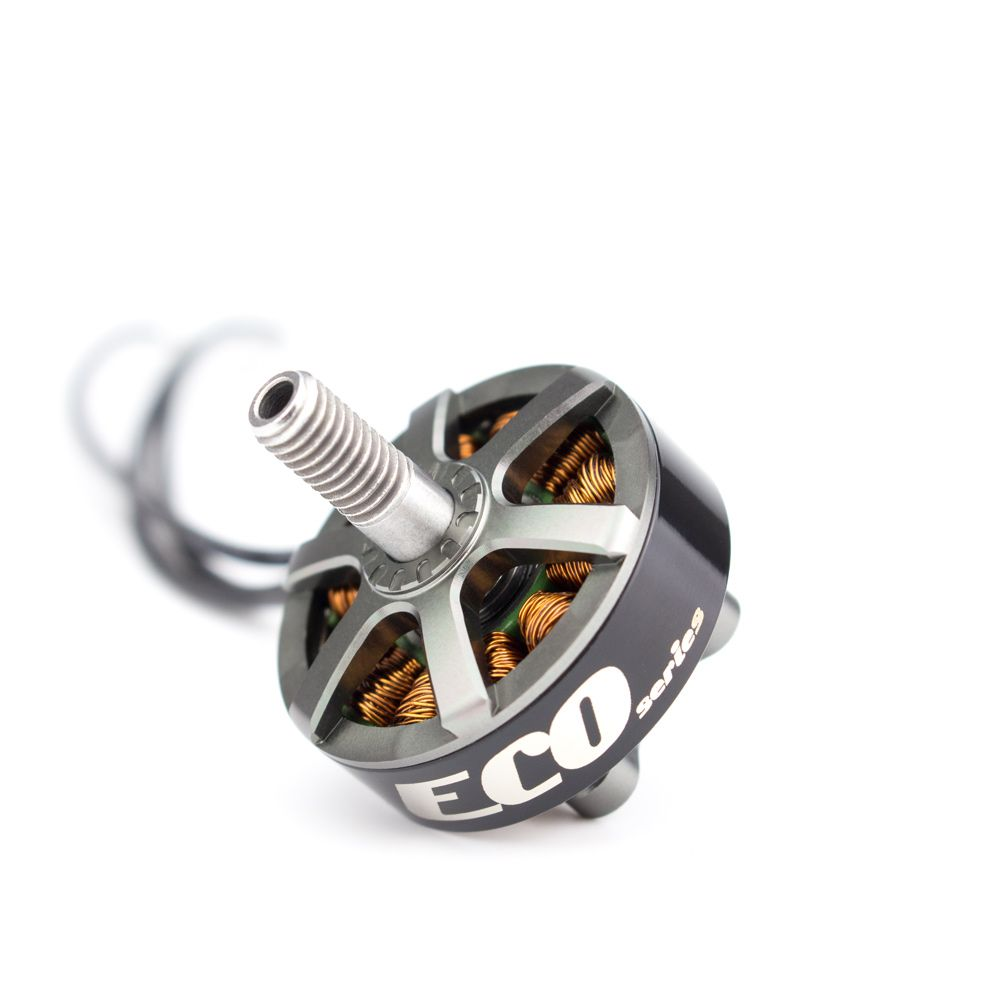 Emax ECO Series 2306 - 2400kv Brushless Motor